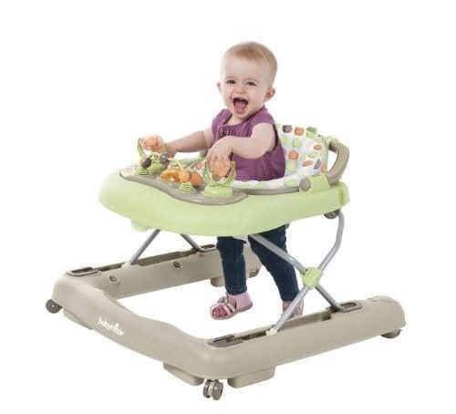 baby-gåstole
