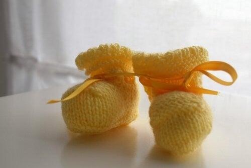 Kvalme Under Graviditeten: Et Tegn På Babyens Køn?