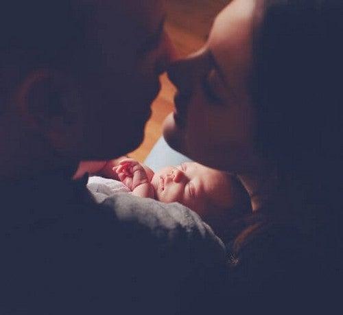 Du Er Det Smukkeste Barn i Verden