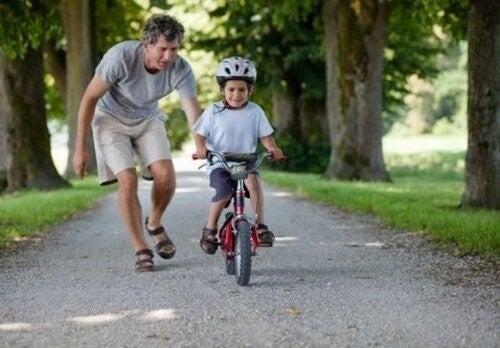 Grovmotorik Hos Børn: Sådan Udvikler Du Den