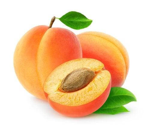 Gode forslag til at spise forskellige frugter under graviditeten