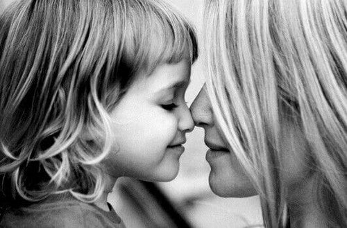 Døtre: 5 Skønne Sandheder Om Dem