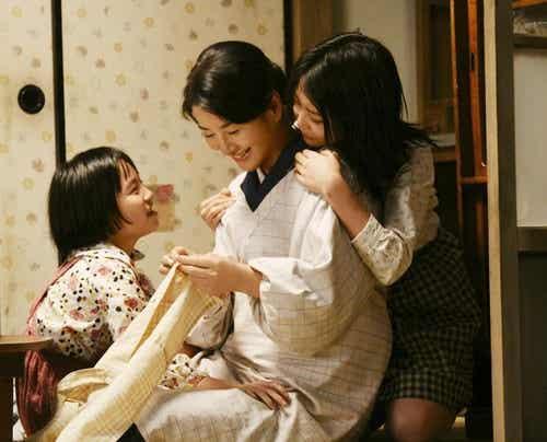 Forældremetoder, Børneopdragelse og Kultur i Japan