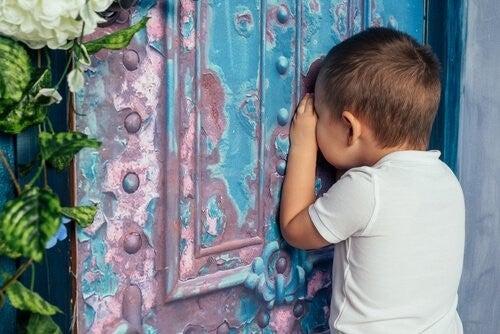 Lege For Børn i Alderen 3 Til 5 År – De Er Sjove Og Lærerige