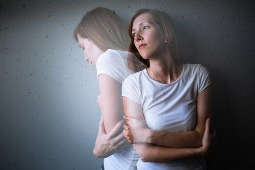 Hvad holder kvinder fra at undfange?