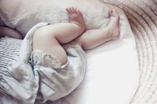 Når Vi Bliver Mødre: En Helt Ny Verden