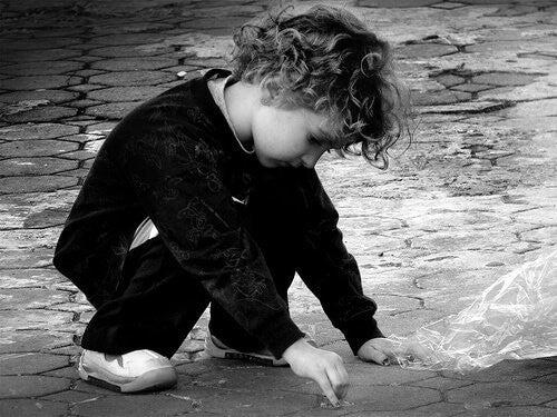 Autisme: Disse Former For Adfærd Kan Være Tegn På Det