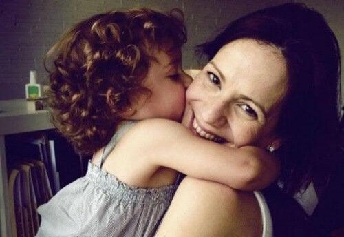 Glad Mor: 101 Fantastiske Ting Der Gør Dig Glad