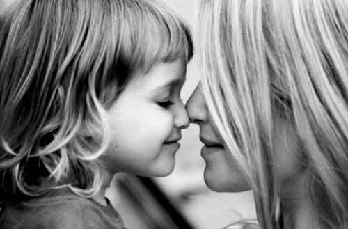 Mor, Du Kan Tage Det Roligt, Men Det Kan Min Barndom Ikke