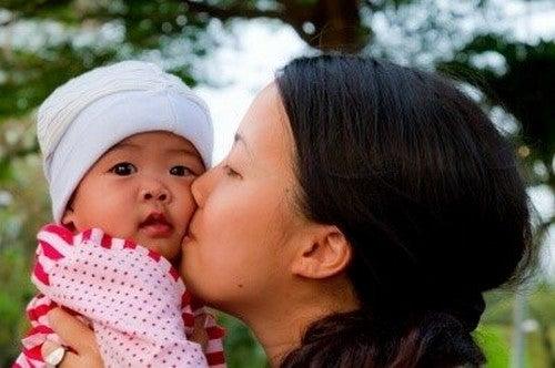 Førstegangsmødre: Det Skal I Vide, Når Babyen Kommer