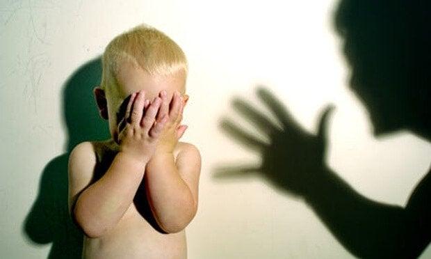 5 råd til utålmodige forældre