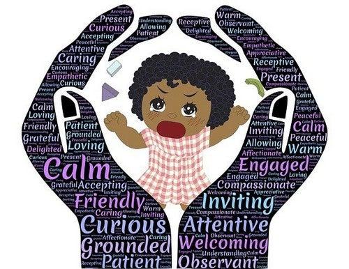 der er lege, der kan hjælpe dit barn med at styre sin vrede