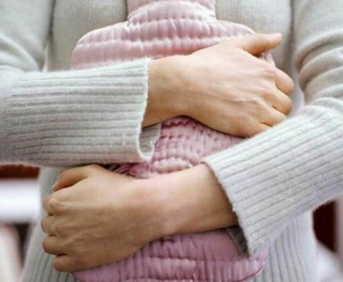 Postpartum Menstruation: Dette skal du vide