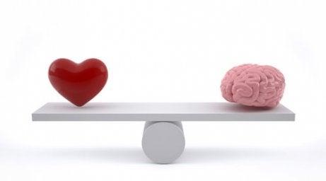 Følelser og intelligens