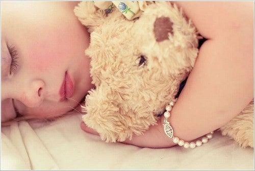 Fødselssmerter: Gør det mindre ondt at føde piger?