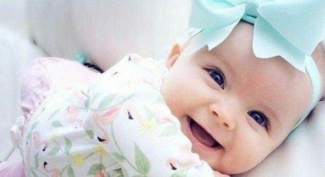 Jeg drømmer om at have min prinsesse i mine arme