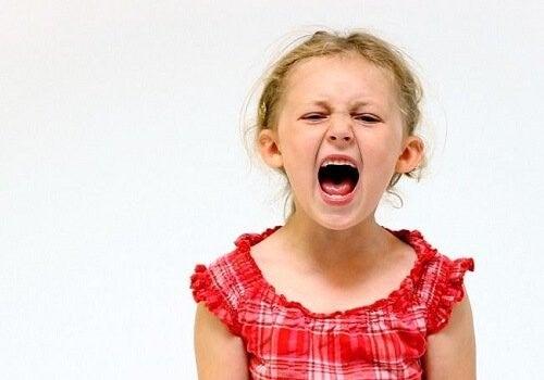 Lav frustrationstolerence: Sådan hjælper du dine børn