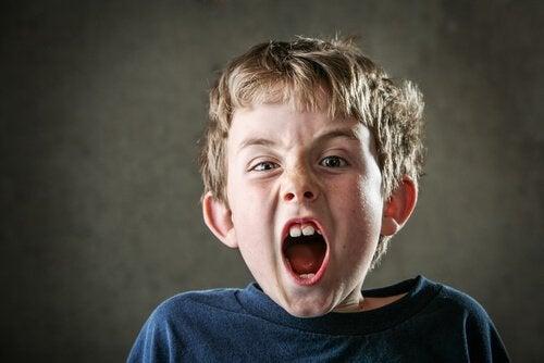 Hyperaktive børn: Hvordan og hvornår ADHD diagnosticeres