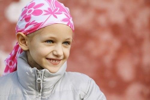 Leukæmi i Barndommen: 12 Vigtige Tegn