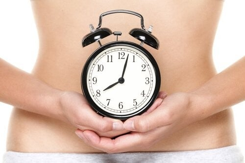 hvor længe er man gravid?