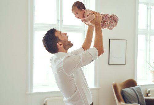 Fordøjelsessygdomme hos babyer