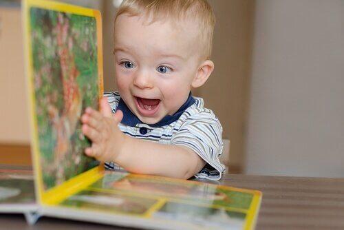 7 fabler med uforglemmelige lektioner for børn