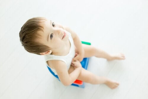 Hvordan man bekæmper oxyuriasis hos børn