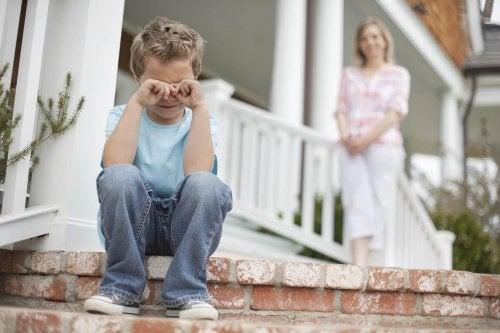 7 måder at udvikle tolerance overfor frustration