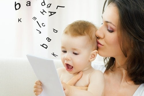 Råd, hvis dit barn ikke kan udtale R eller S