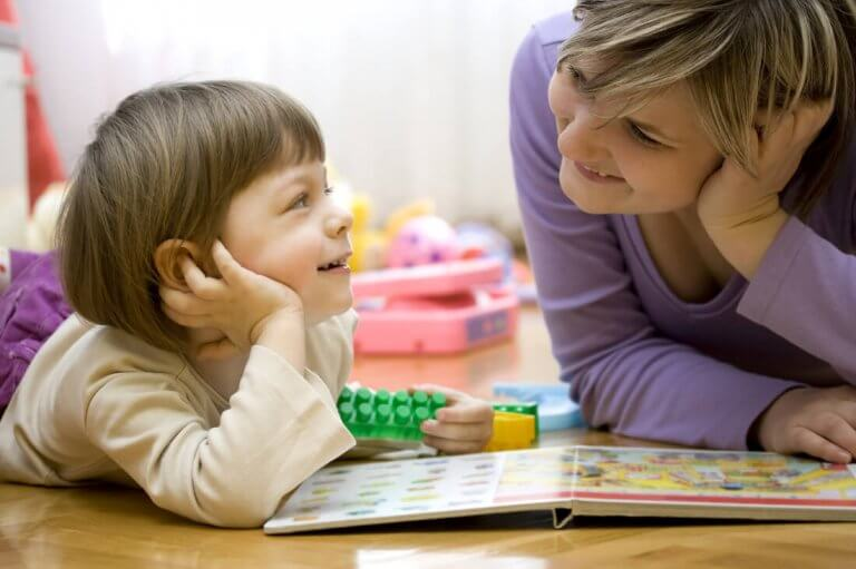 Dekorering af dit barns legerum: 9 fantastiske ideer