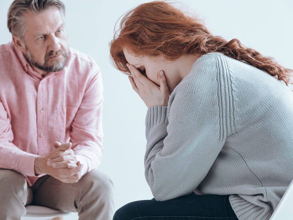 Hvad er postpartum psykose?