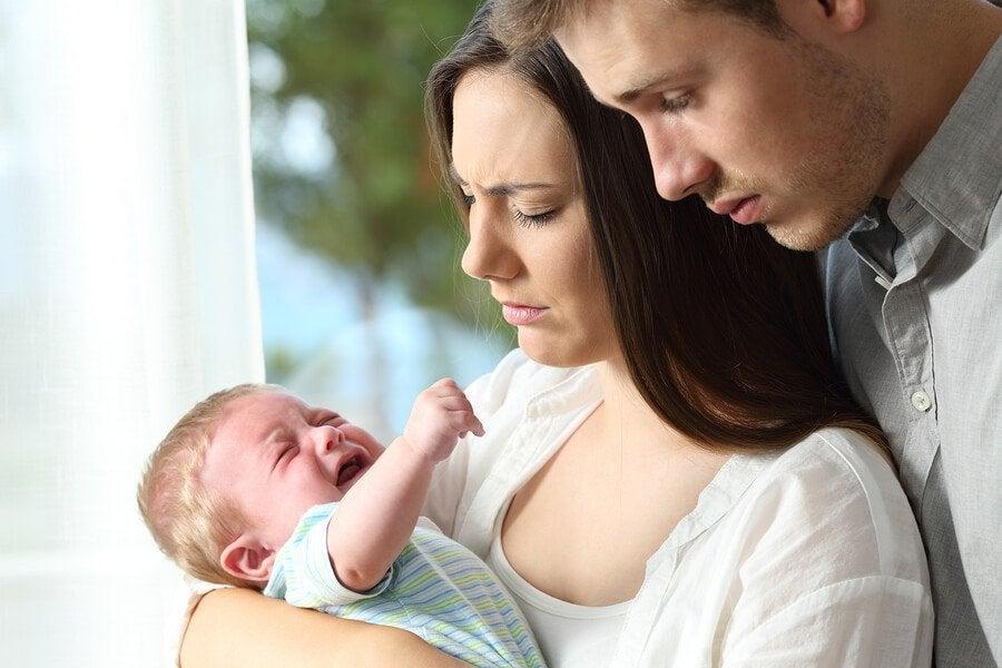 At fortryde forældreskab: Hvad nu?