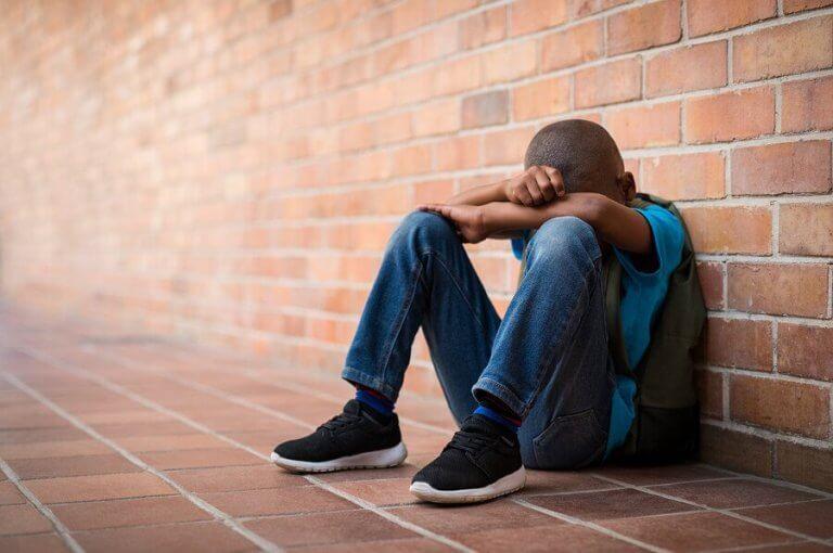 Forældrefravær: Hvordan påvirker det børn?