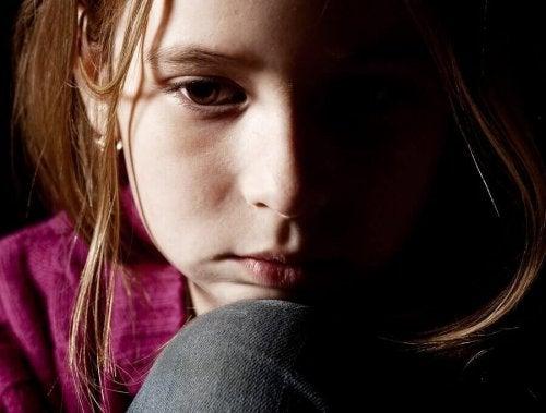 Hvad skal man lære for at kunne forebygge misbrug af børn?