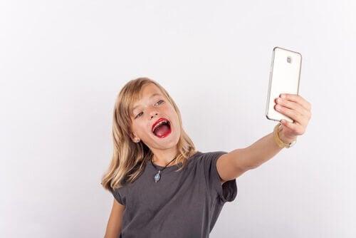 3 Potentielle selvværdsproblemer hos børn