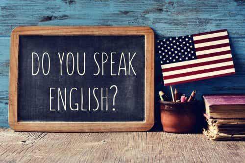 Applikationer til fremmedsprog: 8 gode muligheder