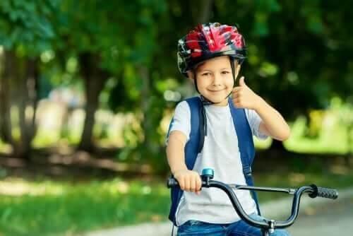 Ukuelighed: Derfor skal du lære dine børn om det