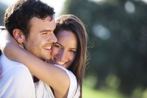 5 gode vaner til et sundt forhold