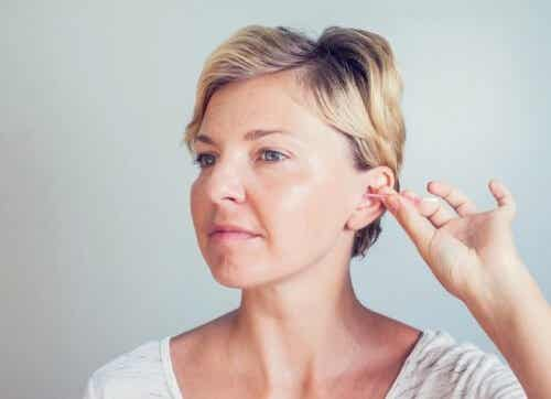 Ørehygiejne: Lær, hvorfor det er vigtigt