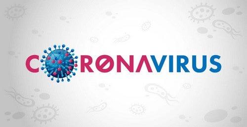 Hvad skal forældre vide om coronavirus?