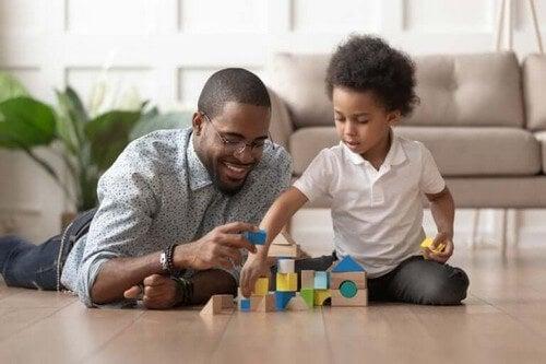 Tips: Hjælp dine børn igennem corona-karantænen