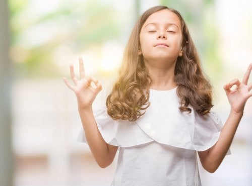 pige der mediterer