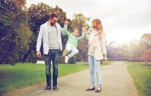 Plejefamilie: Hvad er det, og hvordan fungerer det?
