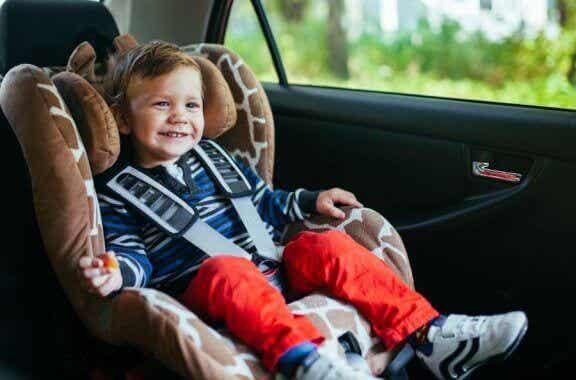 6 typer af minibusser til store familier