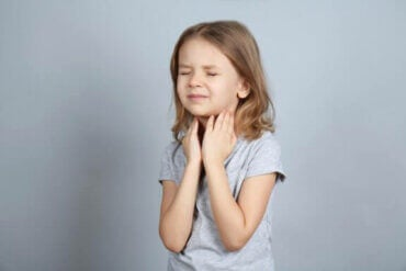 Anafylaksi hos børn: Årsager, behandling og forebygelse