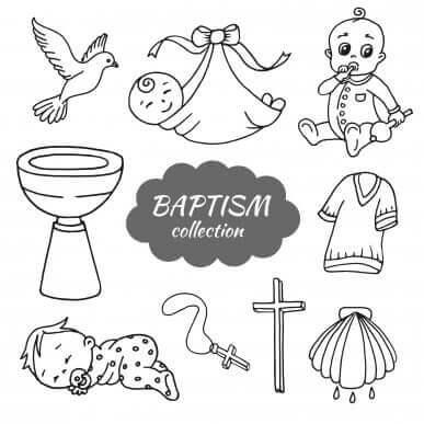 10 dåbsgaveideer.