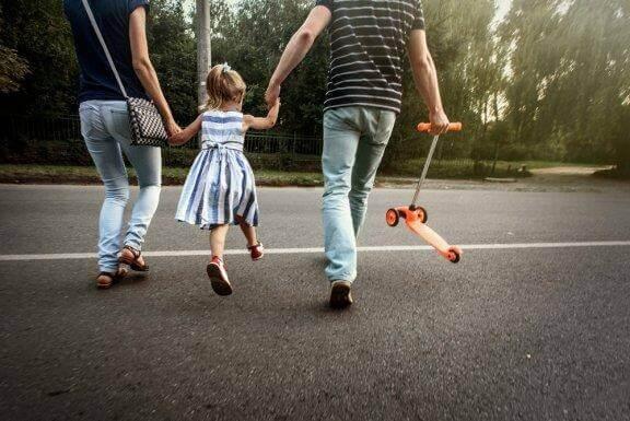 Albueluksation hos børn: Hvad gør du?
