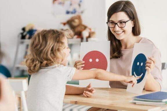 Uddannelsespsykologi: Alt hvad du bør vide