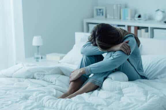 Råd til at forebygge depression efter adoption