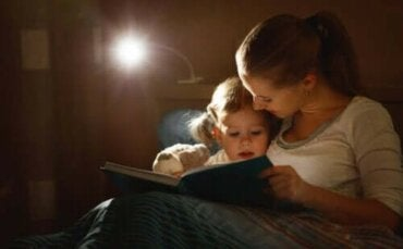 Gode tips til at introducere børn til læsning